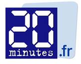 Logo20mnFR