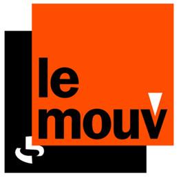 Logo-le-mouv1-1