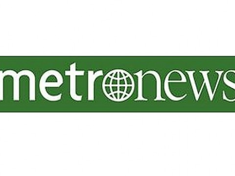 metronews-jpg-3283