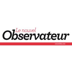 Le-Nouvel-Obs