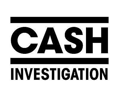 20130909020849!Logo_cash_investigation