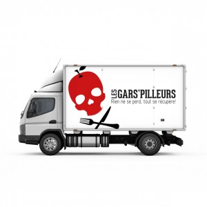Les-Garspilleurs-Logo-Camion