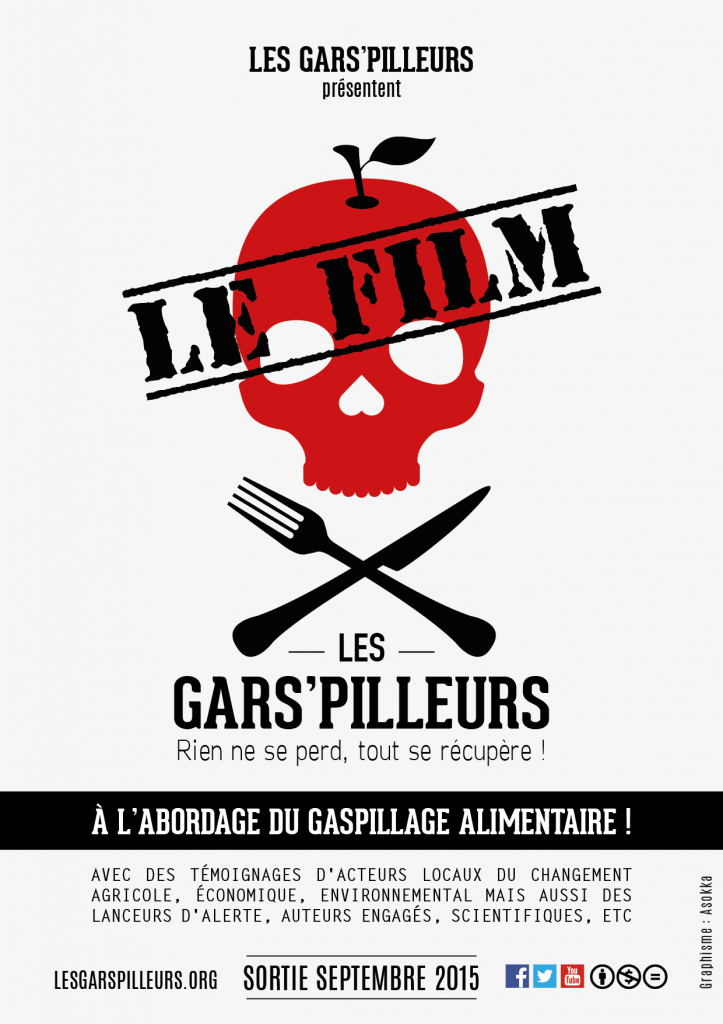 LGP-Affiche-Film-Final