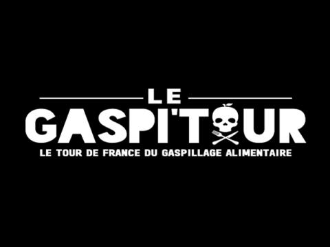 Logo-GASPITOUR-Final3