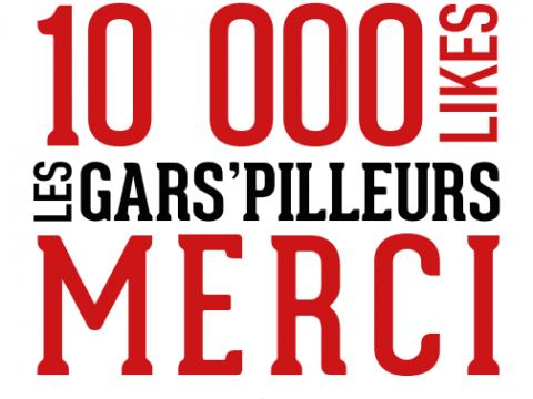 10000-likes-LGP