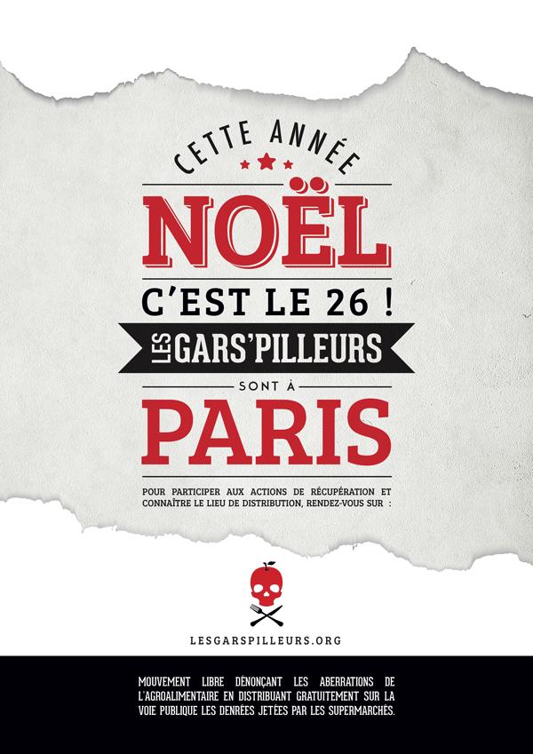 Affiche-LGP-Paris