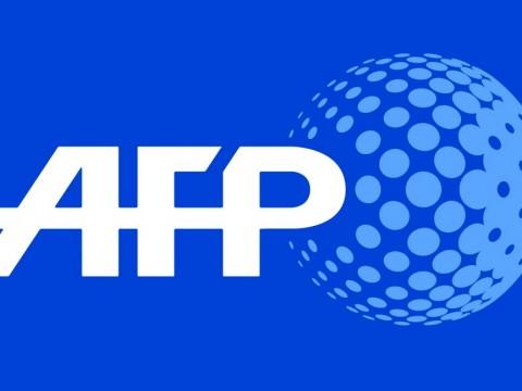 AFP-mac-et-pc-logo-AFP-bleu-cmjn